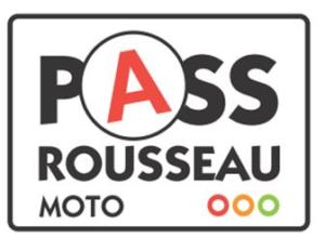 passionautomoto-villecresnes-fr-boutique-auto-école-94