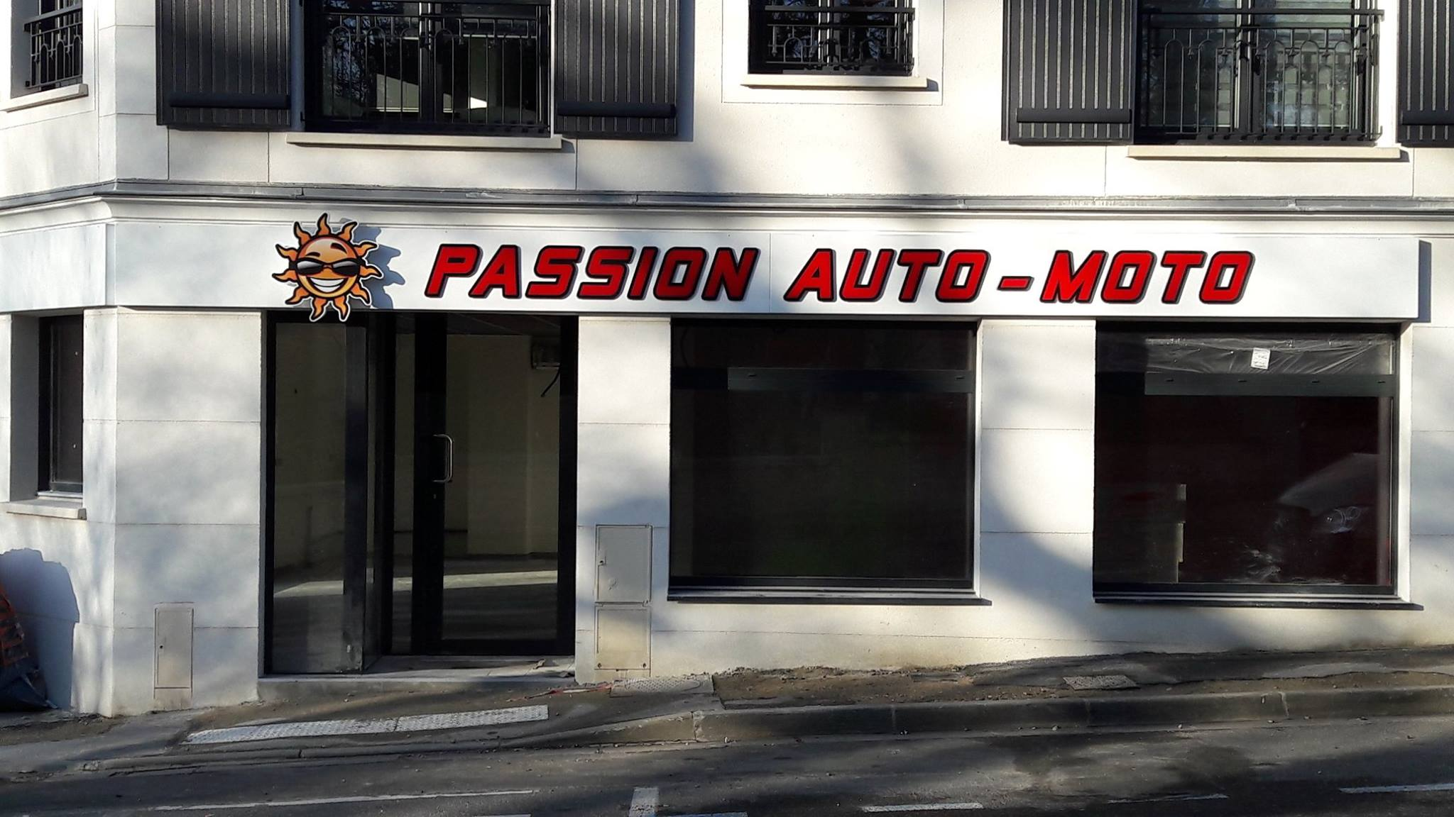 Passion-auto-moto-villecresnes